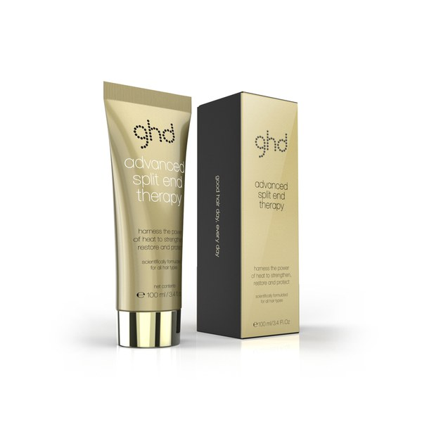 ghd-advanced-split-end-therapy