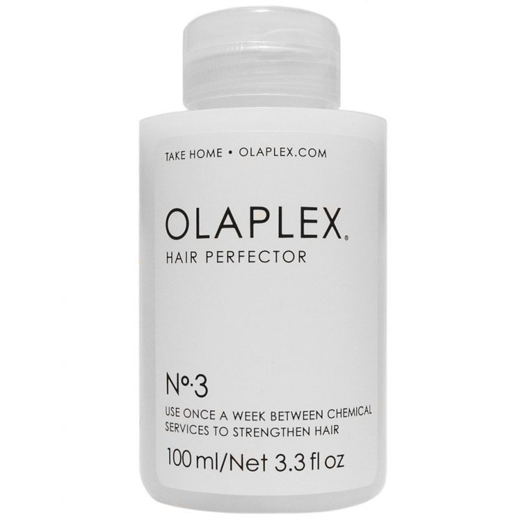 olaplex-no-3