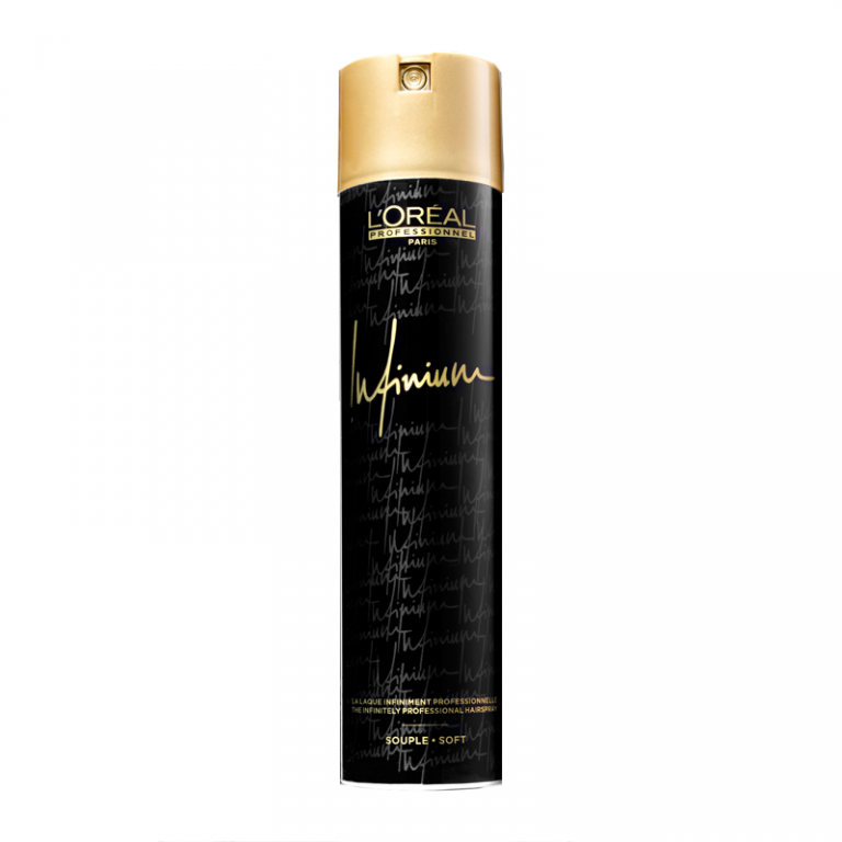 Infinium Soft 300ml