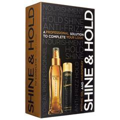 loreal_mythic_oil_gift_set__21074.1504963135