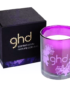 ghd-aromatherapy-scented-nocturne-candle-12375-p
