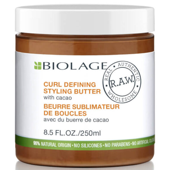 Biolage_RAW_Curl_Styling_Butter_PDP