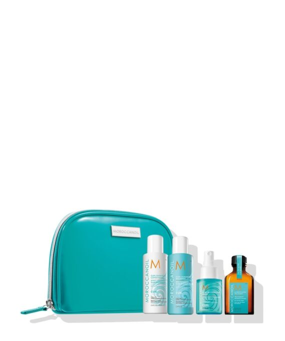 curl_travel_2018_products-bag